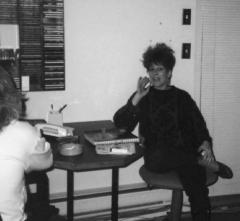1990_Recording1