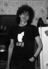 1990_Rehearsal_Ivan