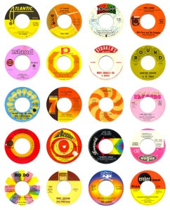 45_labels
