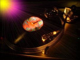 70s-disco-deck