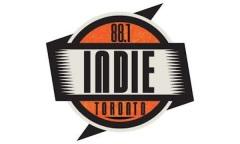 88.1-indie-radio