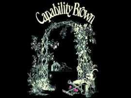 capabilitybrown