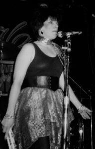 Judd_Sharon1990