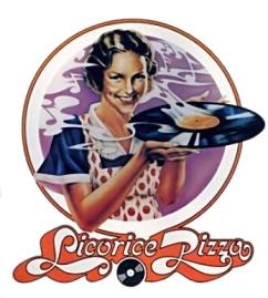 licorice_pizza_logo