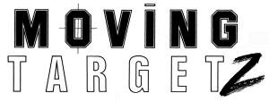 Logo_1991