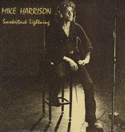Mike+Harrison