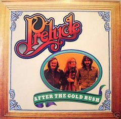 Prelude-After-The-Gold-Rush