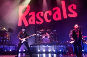 Rascals_live3
