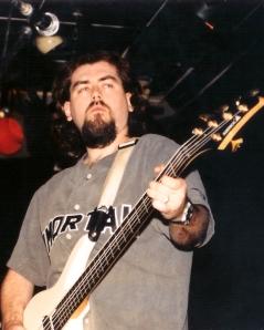 vernon_19972