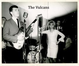 vulcans1