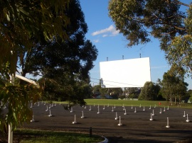Drive-in2