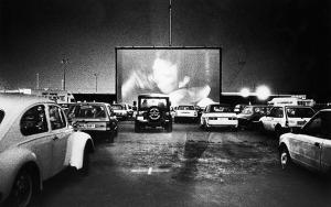 DriveIn-Movie1