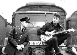 -Elvis-Lennon