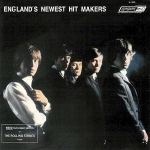 EnglandsNewestHitMakers