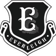 everleigh