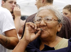 national-pot-smoking-day
