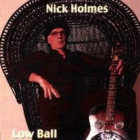 nholmeslowball