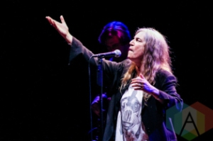patti-smith-10