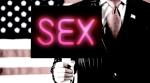 Politics_sex