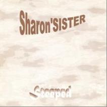 SharonSister