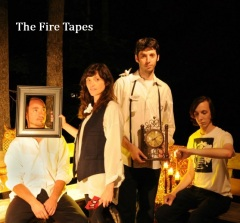 the-fire-tapes1
