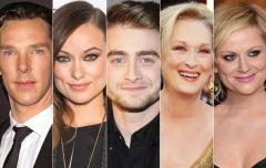 TIFF actors