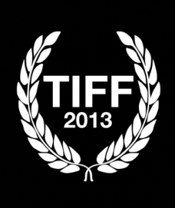 TIFF2013-