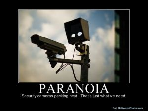 Armed-security-camera1