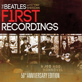 BEATLESF1RST_BOOK_COVER.indd