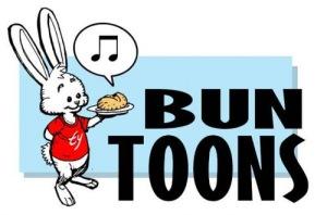 bun-toons-logo-small1 (1)