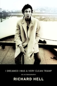Cover-I-Dreamed-I-Was-A-Very-Clean-Tramp-by-Richard-Hell