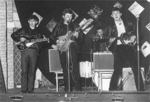 Early Beatles1