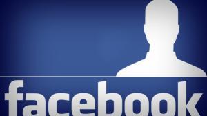 Facebook Nads