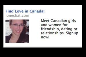parsons_facebook_dating_ad_09_18_13