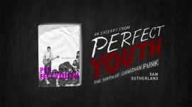 Perfect Youth_002