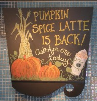 pumpkin-spice-latte-sign-
