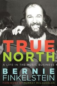 True-North-Cover