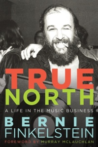 True-North-Cover