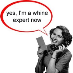 whine-expert1