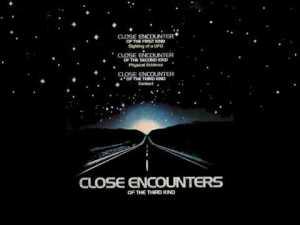 closeencounters