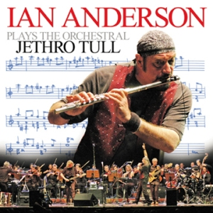 Copy of Anderson_CD_cover