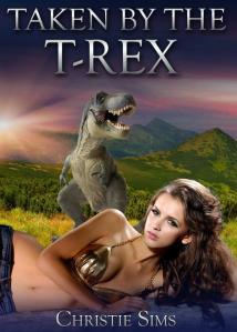 dinosaur-erotica
