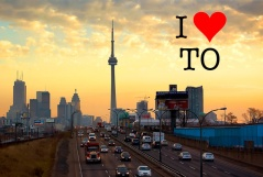 I_love_TO