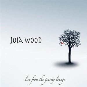 joiawoodlive