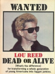 Lou-Reed_Wanted