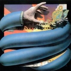Monty+Python+-+Monty+Python's+Previous+Record+-+LP+RECORD-532512