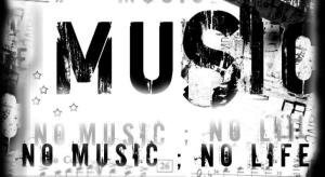 Musicnolife