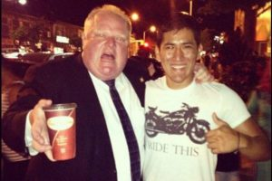 Rob Ford3