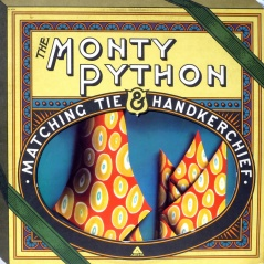 the-monty-python-matching-tie-and-handkerchief-50239dd9798f7