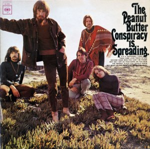 the_peanut_butter_conspiracy_cover